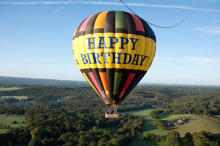 happy-birthday-hertfordshire-large.jpg